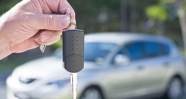 Tips Dan Trik Dalam Membeli Kendaraan Baru Maupun Bekas