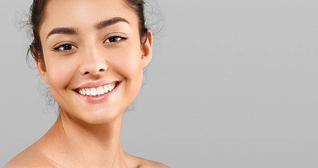 Tips Mencegah Keriput Pada Kulit Wajah