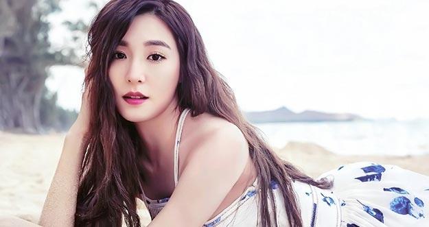 10 Tips Merawat Kulit Dari Girlband KPOP Korea Selatan