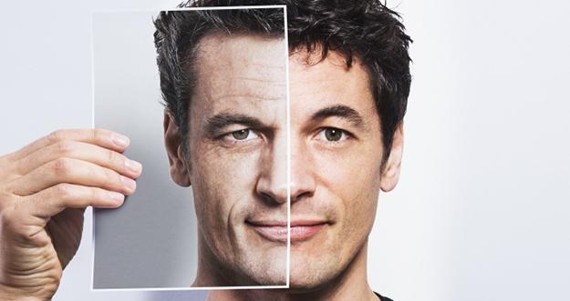 5 Penyabab Wajah Cepat Mengalami Penuaan Dini