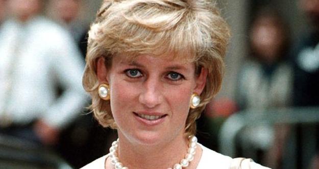 7 Skandal Yang Membuat Heboh Keluarga Kerajaan Inggris