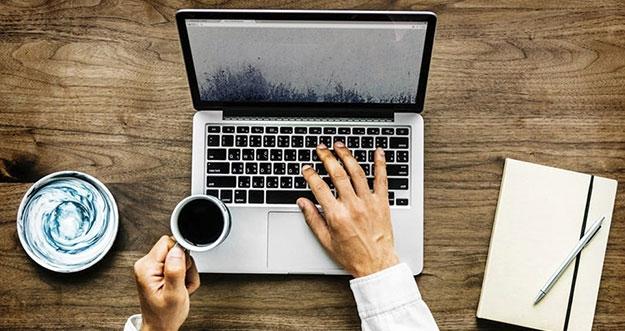4 Pekerjaan Yang Bisa Dilakukan Saat Menganggur