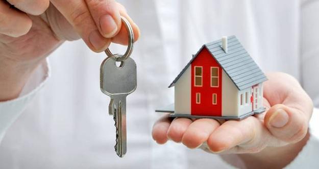 7 Tips Beli Rumah Baru Agar Tak Menyesal