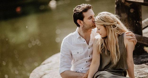Alasan Gonta-ganti Pasangan Tak Bisa Mengatasi Kesepian