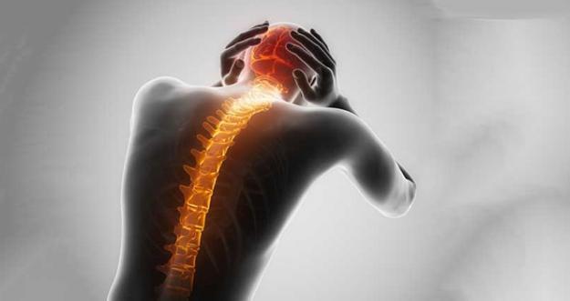 10 Rasa Sakit Paling Menyakitkan Bagi Manusia