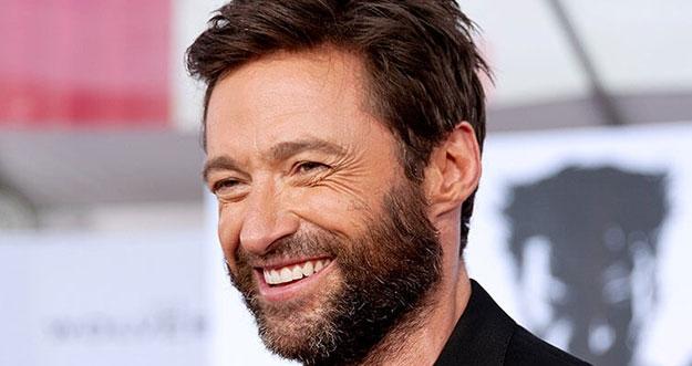 Profesi Mengejutkan 5 Selebriti Hollywood Sebelum Terkenal