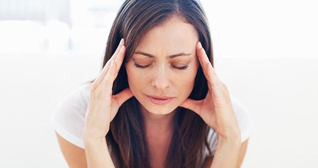 Tips Mengatasi Stres Pada Generasi Milenial