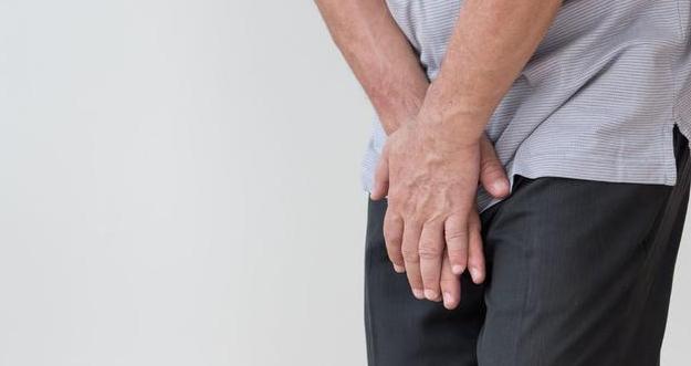 8 Jenis Penyakit Kelamin Pria Berbahaya