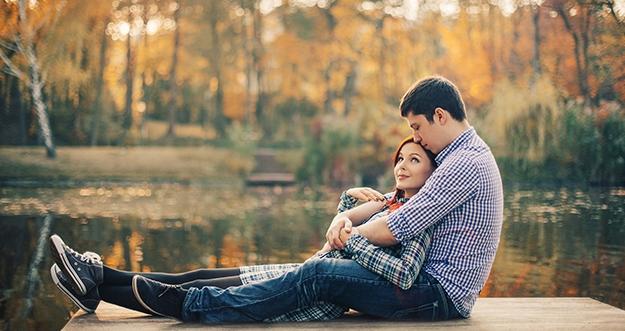 7 Hal Yang Harus Diubah Demi Orang Yang Dicintai
