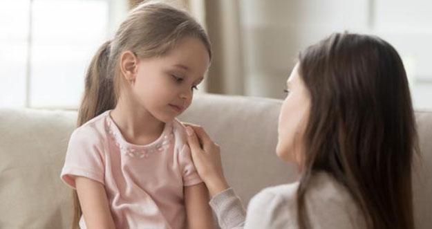 4 Alasan Anak Susah Patuh Dan Tak Mau Mendengar Kata Orangtua