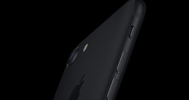 iPhone 7 Resmi Dijual Di  Indonesia
