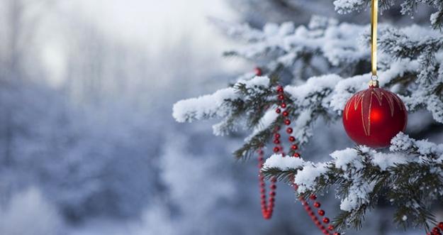 10 Rekomendasi Tempat Liburan Di Musim Dingin Ini