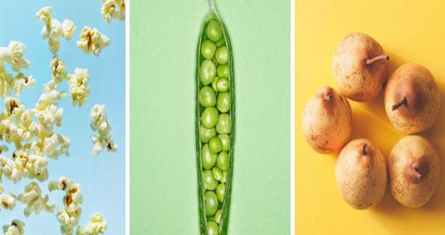 Karbohidrat Terbaik Bagi Mereka Yang Ingin Menurunkan Berat Badan