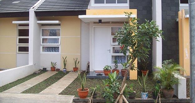 5 Cara Beli Rumah Murah Di Dekat Jakarta
