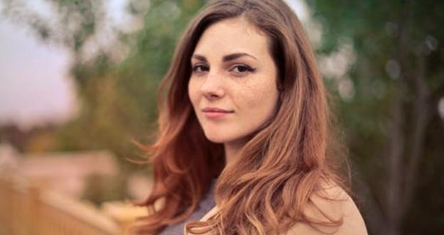 10 Tipe Wanita Yang Bakal Dihindari Pria