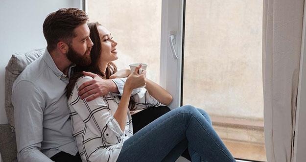 5 Tips Agar Tampak Lebih Seksi Dan Makin Disayang Suami