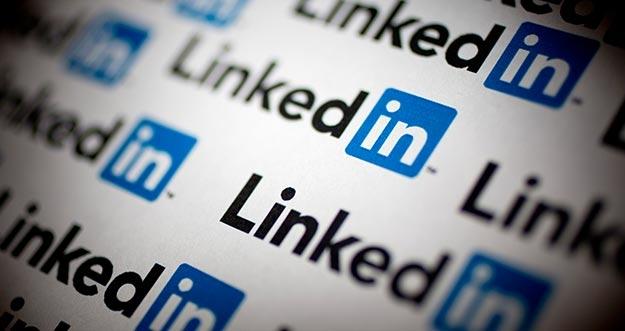 5 Cara Agar Profile LinkedIn Kamu Lebih Menarik