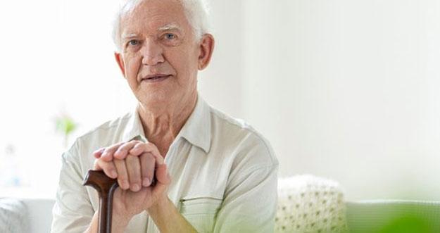 4 Masalah Kesehatan Yang Rentan Dialami Oleh Pria Lansia