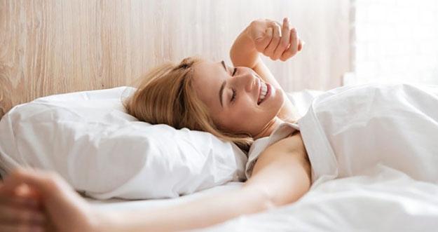 4 Tips Mengatasi Susah Bangun Pagi