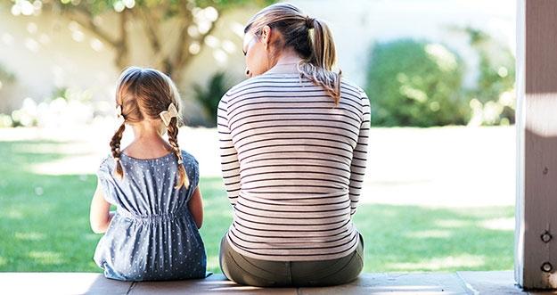 4 Hal Yang Perlu Dilakukan Ketika Anak Mengalami Kegagalan