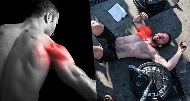 Cara Redakan Nyeri Otot Setelah Berolahraga