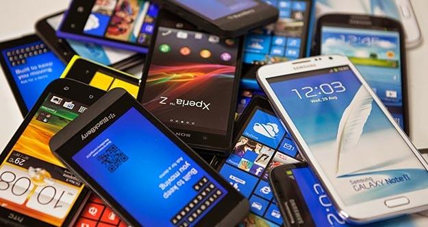 Tips Membeli Smartphone Bekas Dengan Kualitas Yang Bagus