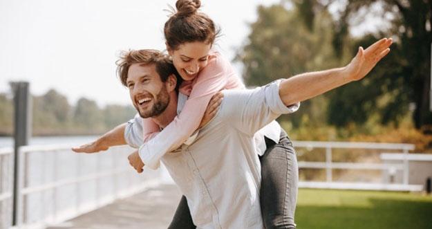 5 Alasan Hubungan Cinta Rapuh dan Rentan Hancur