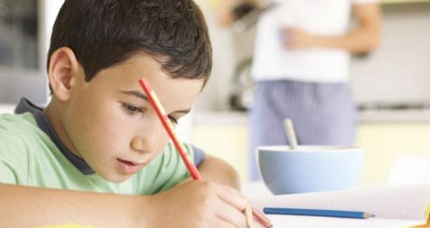 4 Mitos Yang menghambat Anak Belajar Bahasa Asing
