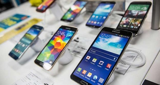 7 Bagian Yang Harus Diperiksa Saat Beli Smartphone Baru