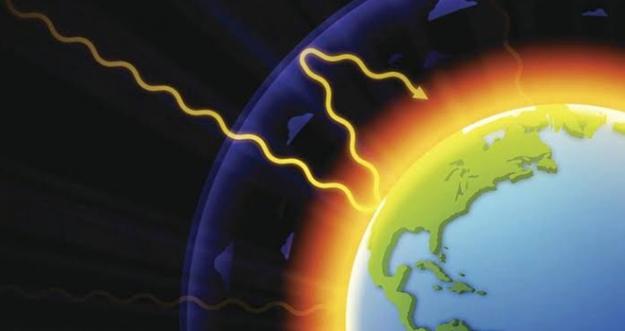 10 Cara Untuk Mencegah Pemanasan Global