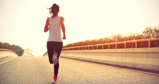 5 Cara Mudah Turunkan Berat Badan Tanpa Olahraga