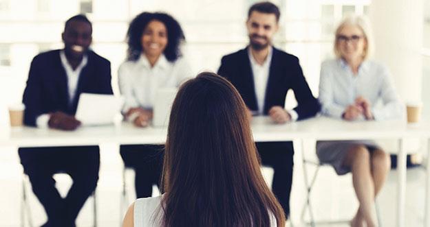5 Kesalahan Kecil Yang Bisa Menggagalkan Wawancara Kerja