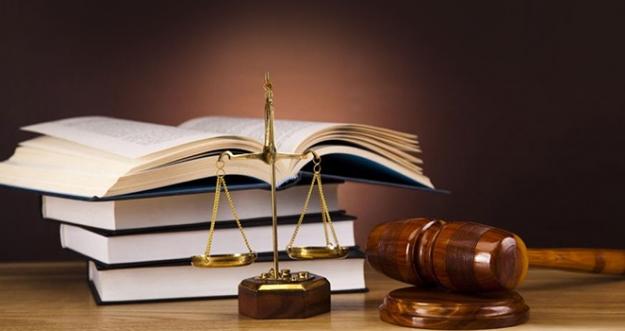 10 Negara Yang Memiliki Hukum Sangat Ketat