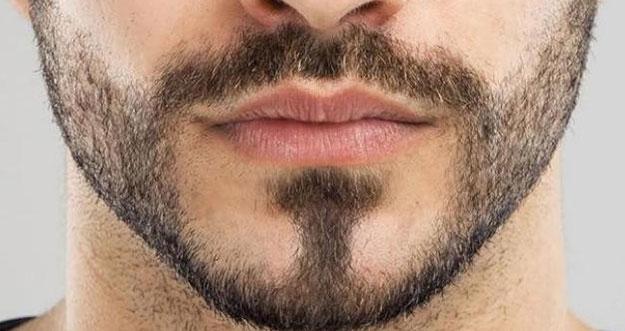 Cara Menumbuhkan Kumis Secara Alami