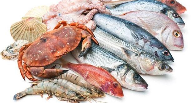 Cara Menghilangkan Bau Amis Pada Ikan
