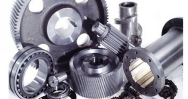 4 Tips Yang Harus Disimak Sebelum Membeli Spare Part Motor