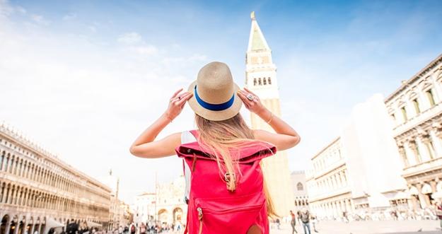 Tips Menjadi Traveler Yang Ramah Lingkungan