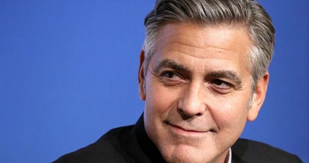 10 Selebriti Hollywood Yang Terkenal Jahil