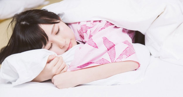 Alasan Orang Jepang Punya Waktu Tidur Tersingkat di Dunia