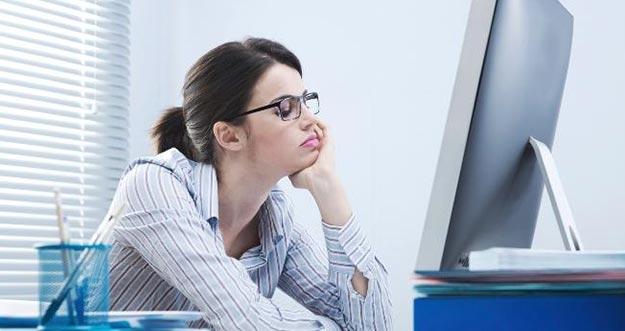 Alasan Kenapa Generasi Muda Tidak Betah Bekerja Di Kantor