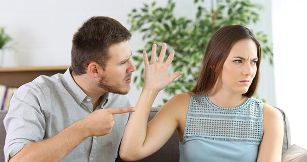 8 Tanda Menjalani Hubungan Asmara Yang Tidak Ada Tujuan