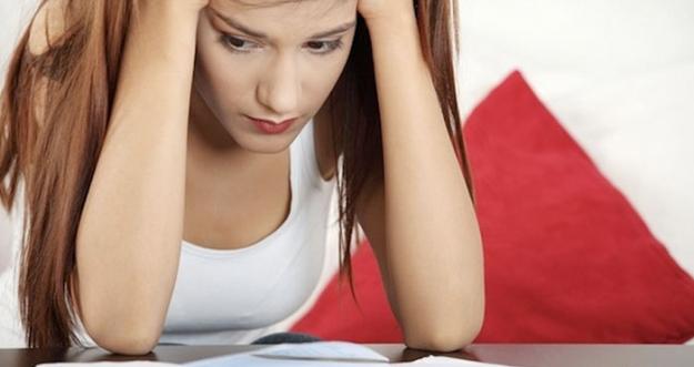 Stres Sama Berbahayanya Dengan Makanan Junk Food