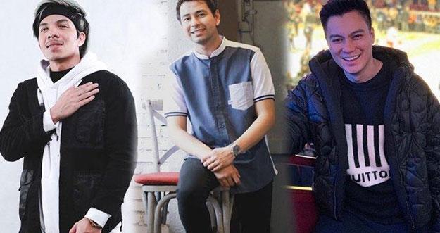 Daftar Youtuber Indonesia Dengan Penghasilan Tertinggi