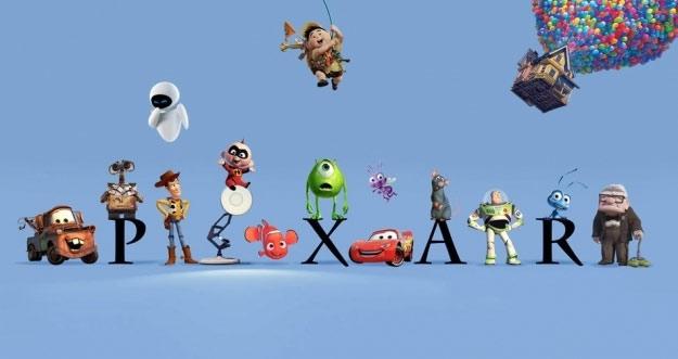 Ternyata Ada Rahasia di Balik Film Animasi Pixar