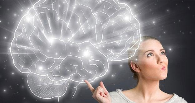 13 Ciri Yang Menandakan Kalian Adalah Orang Cerdas
