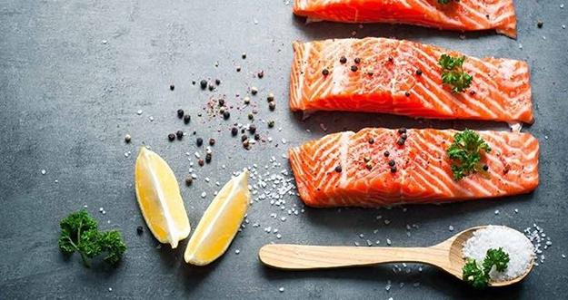 Cara Menyimpan Ikan Agar Tahan Lama