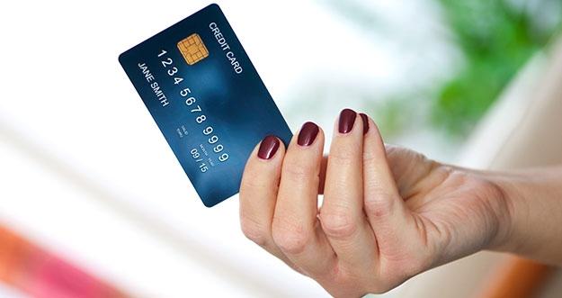 Hal Yang Perlu Diperhatikan Sebelum Membuat Kartu Kredit