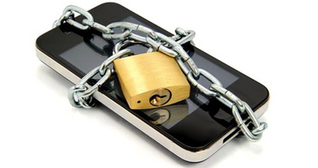 Tips Memproteksi Smartphone Agar Semakin Aman