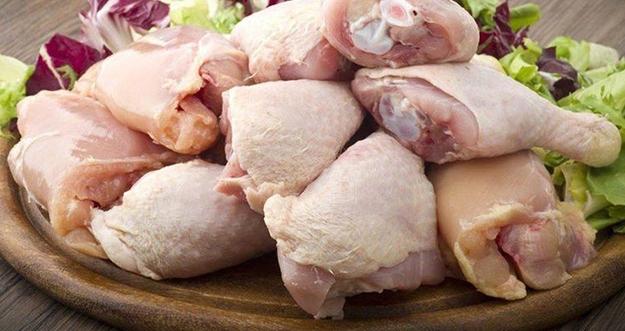 5 Tanda Ayam Tak Layak Untuk Dimakan
