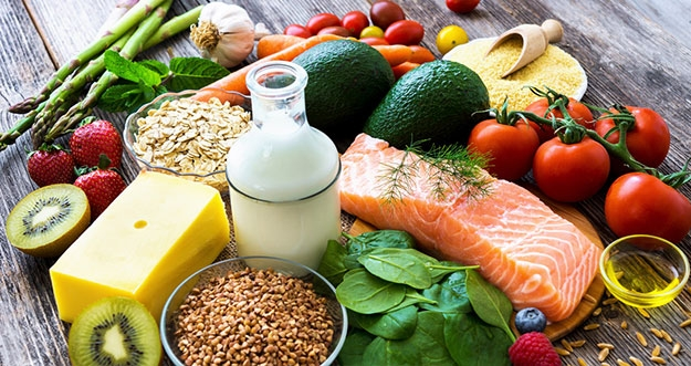 Kapan Makanan Pendamping ASI Harus Diberikan?